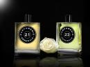 PG23 Drama Nuui Parfumerie Generale für Frauen und Männer Bilder