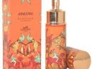 Amazone Hermes for women Pictures