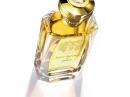 Jardin Blanc Maitre Parfumeur et Gantier für Frauen Bilder