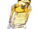 Secrete Datura Maitre Parfumeur et Gantier для женщин Картинки