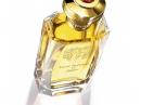Route du Vetiver Maitre Parfumeur et Gantier für Männer Bilder