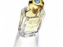 Fraicheur Muskissime Maitre Parfumeur et Gantier para Mujeres Imágenes