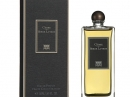 Cedre Serge Lutens for women and men Pictures