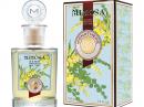 Mimosa Monotheme Fine Fragrances Venezia Feminino Imagens