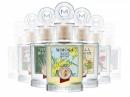 Mimosa Monotheme Fine Fragrances Venezia für Frauen Bilder