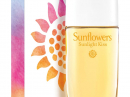 Sunflowers Sunlight Kiss di Elizabeth Arden da donna Foto