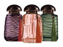 Onde Extase Giorgio Armani for women Pictures