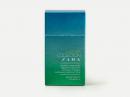 Summer Collection Zara Zara for men Pictures