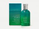 Summer Collection Zara Zara für Männer Bilder