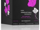 Givenchy Harvest 2007 Very Irresistible Damascena Rose Givenchy για γυναίκες Εικόνες