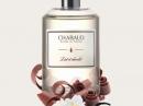 Lait et Chocolat Chabaud Maison de Parfum para Hombres y Mujeres Imágenes