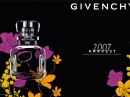 Givenchy Harvest 2007 Very Irresistible Damascena Rose Givenchy pour femme Images