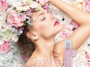 Snowing Rose Masaki Matsushima pour femme Images