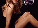 Insolence Eau de Parfum Guerlain for women Pictures