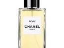 Les Exclusifs de Chanel Beige Chanel dla kobiet Zdjęcia