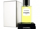 Les Exclusifs de Chanel Sycomore Chanel for women and men Pictures