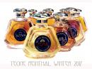 Odile Teone Reinthal Natural Perfume za žene i muškarce Slike