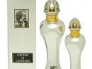 Contessa di Castiglione Lady Silver Acqua di Genova Feminino Imagens
