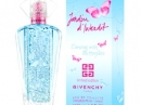 Jardin d`Interdit Dancing with Butterflies Givenchy για γυναίκες Εικόνες