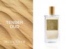 Tender Oud Mizensir para Hombres y Mujeres Imágenes