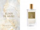 Elixir de Musc Mizensir voor dames en heren Plaatjes