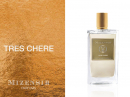 Tres Chere Mizensir for women Pictures