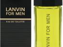 Lanvin for Men Lanvin para Hombres Imágenes