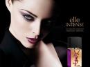 Elle Intense Eau de Parfum Yves Saint Laurent para Mujeres Imágenes