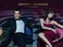 Her Secret Temptation Antonio Banderas Feminino Imagens