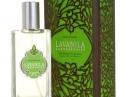 Vanilla Blossom Lavanila Laboratories de dama Imagini