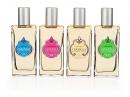 Vanilla Blossom Lavanila Laboratories für Frauen Bilder