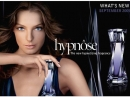 Hypnose Hypnotizing Elixir Lancome for women Pictures