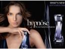 Hypnose Hypnotizing Elixir Lancome pour femme Images