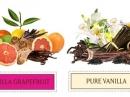 Vanilla Coconut Lavanila Laboratories pour femme Images