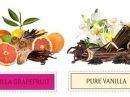 Vanilla Coconut Lavanila Laboratories Feminino Imagens