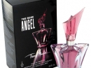 Angel Garden Of Stars - La Rose Angel Thierry Mugler de dama Imagini
