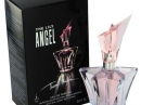 Angel Garden Of Stars - Le Lys Thierry Mugler для женщин Картинки