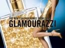 Glamourazzi Flirt! für Frauen Bilder
