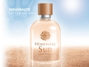 Hemisphere Sud Comptoir Sud Pacifique for women Pictures