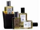 Acqua di Parma Colonia Acqua di Parma for women and men Pictures