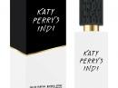 Katy Perry's Indie Katy Perry эмэгтэй Зураг