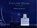 Paris Nights Celine Dion pour femme Images