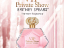VIP Private Show Britney Spears эмэгтэй Зураг