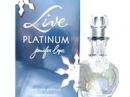 Live Platinum Jennifer Lopez for women Pictures