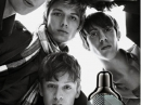 The Beat for Men Burberry Masculino Imagens
