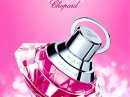 Wish Pink Diamond Chopard эмэгтэй Зураг