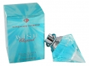 Wish Turquoise Diamond Chopard de dama Imagini
