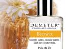 Beeswax Demeter Fragrance pour homme et femme Images