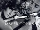 Jasper Conran Him Jasper Conran de barbati Imagini