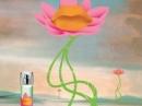 Little Kiss Salvador Dali für Frauen Bilder